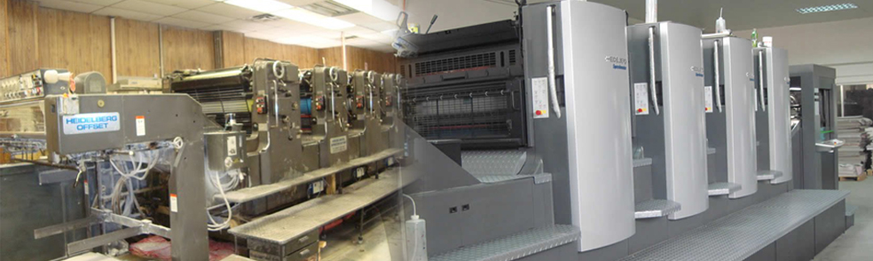 Brands dealers in polar paper cutting machine in Delhi, used polar paper cutting machine in Delhi,  Used paper cutting machine supplier in Mumbai, Used paper folding machine supplier in Mumbai, Stahl paper folding machine in Mumbai